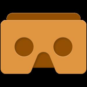 création d'application VR pour entreprise